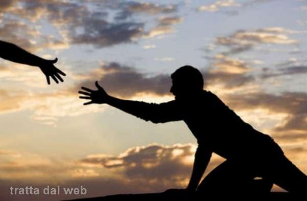 Appello al volontariato: Prendersi cura dell'altro: un'estate di misericordia