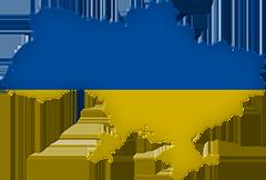 Colletta Ucraina